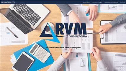 RVM Consultoria