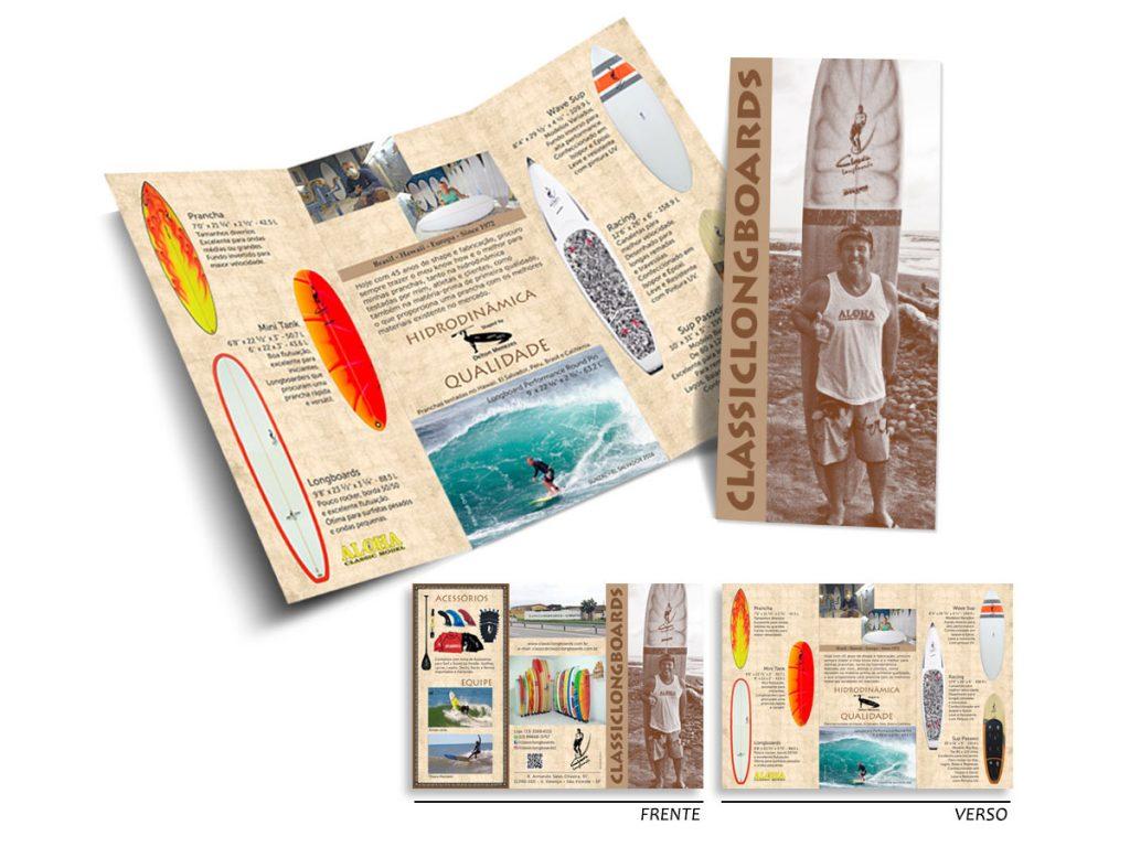 1-classic folder-imp-art