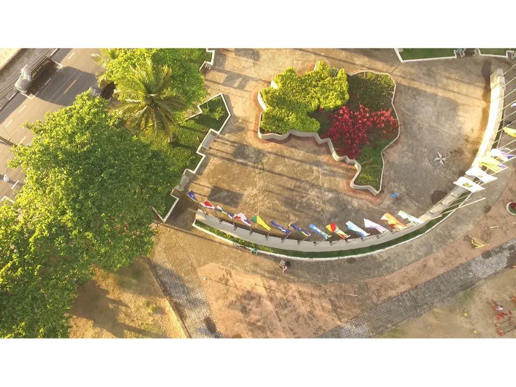 1-fotos-drone