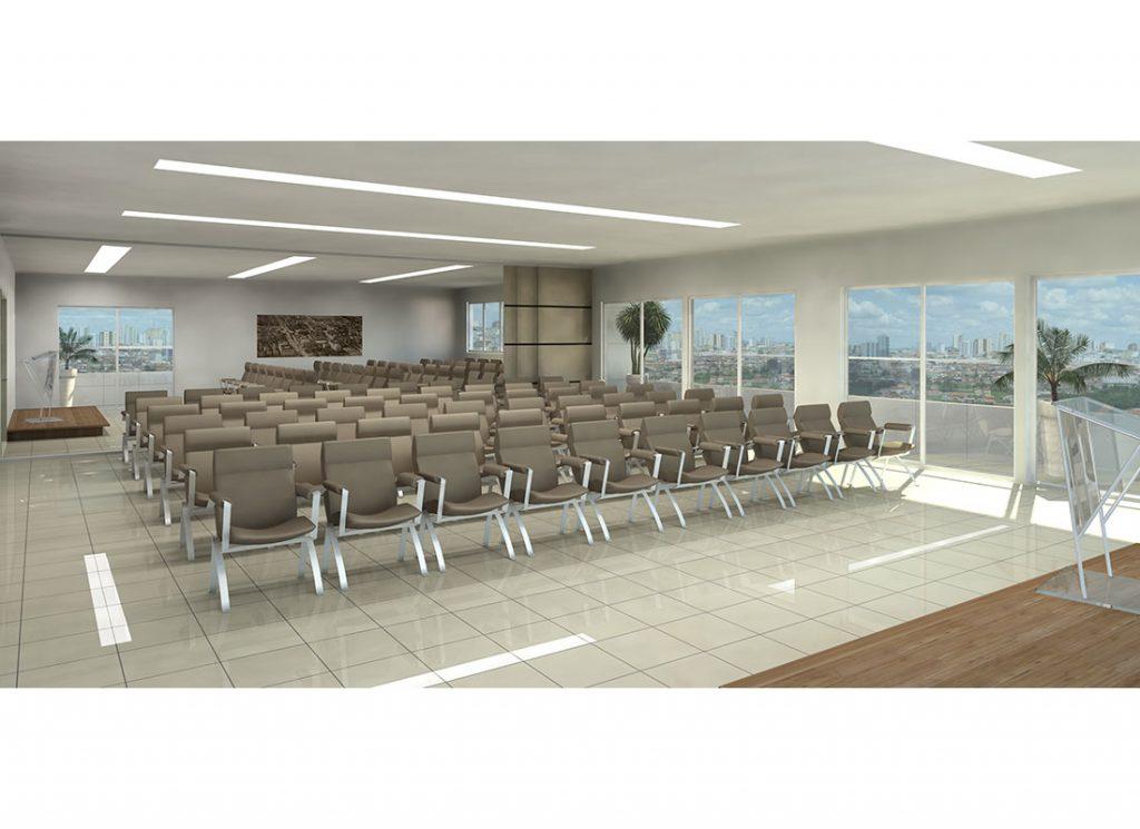 1-fuschini- auditorio-ambientações-arq
