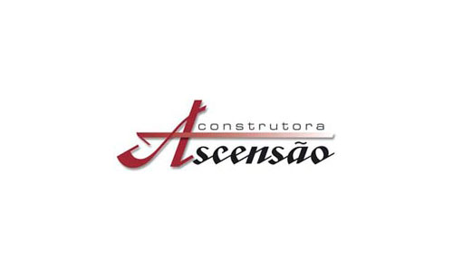 11-ascensao-logo-art