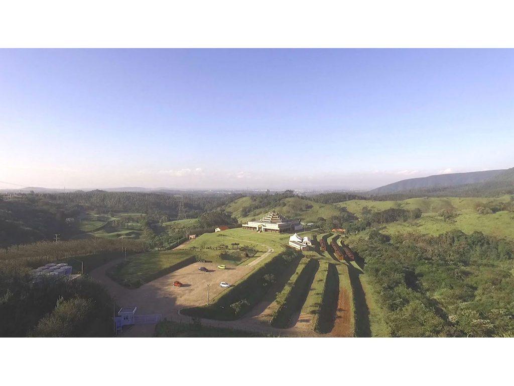 11-fotos-drone