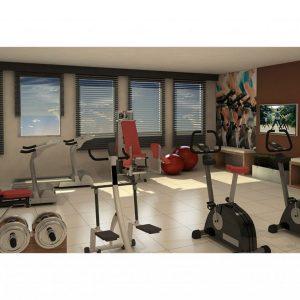 11-maragogi-fitness-ambientações-arq