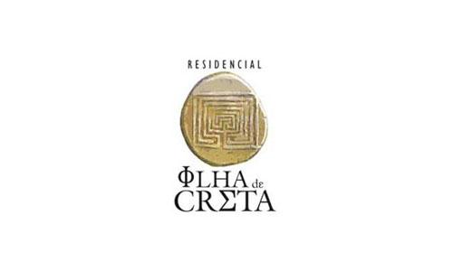 12-creta-logo-art