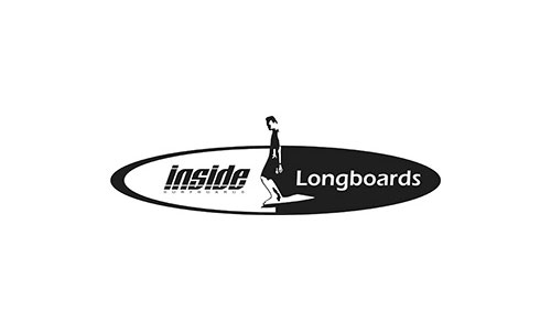 13-inside long-logo-art