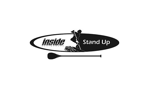 14-inside stand-logo-art