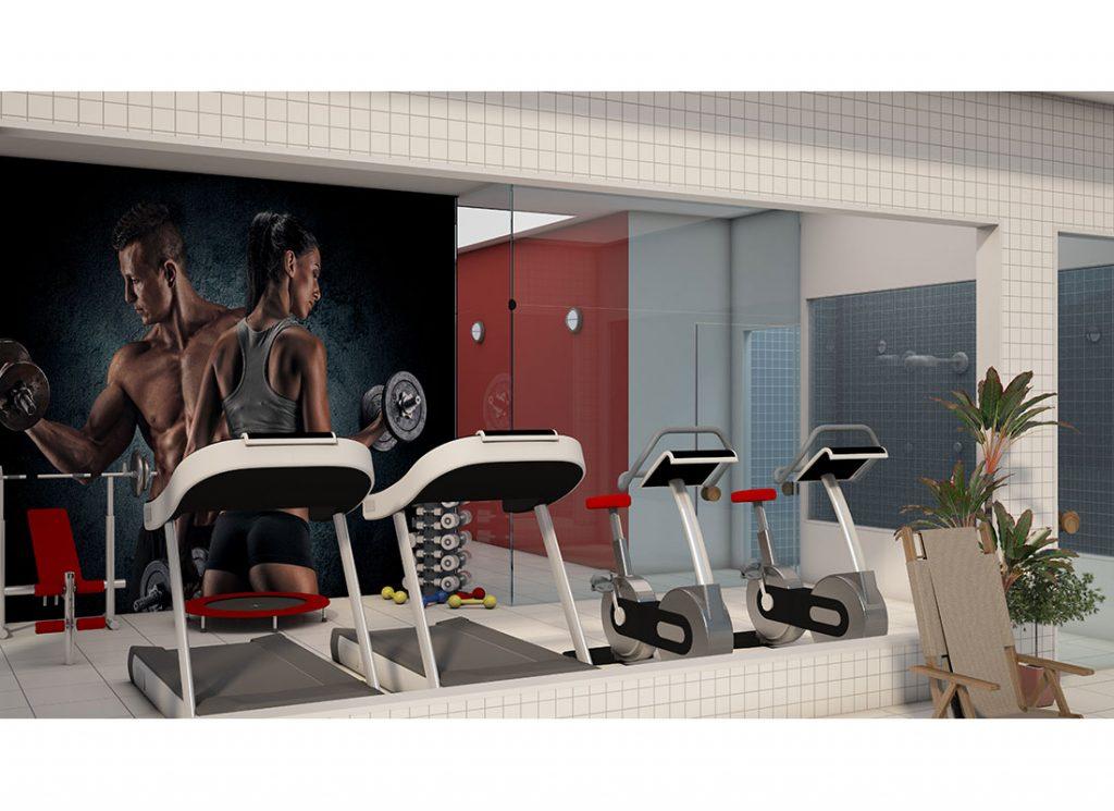 14-liberty-fitness-ambientações-arq