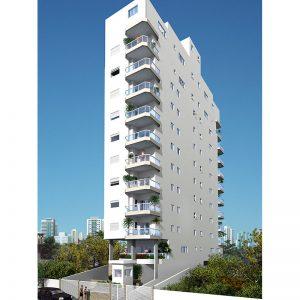 16-R-itacare-fachada-arq