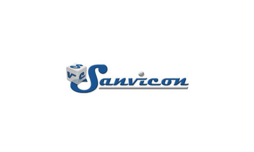 16-sanvicon-logo-art
