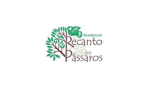 18-recanto-logo-art