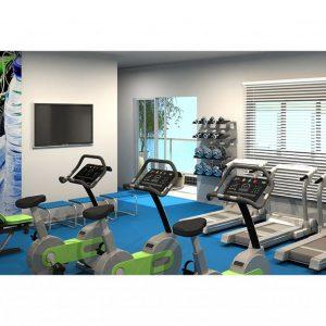 19-ibiza-fitness-ambientações-arq