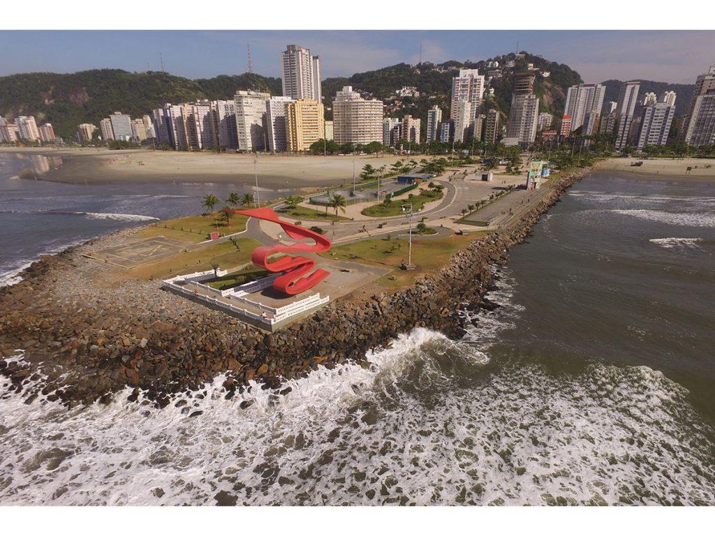 20-fotos-drone