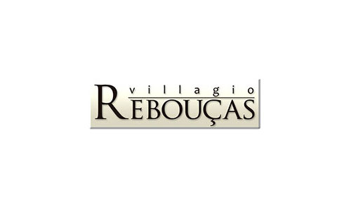 20-villagio rebouças-logo-art
