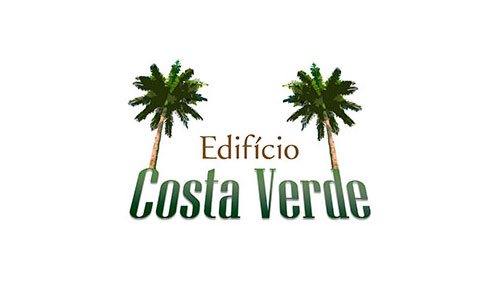 24-costa verde-logo-art