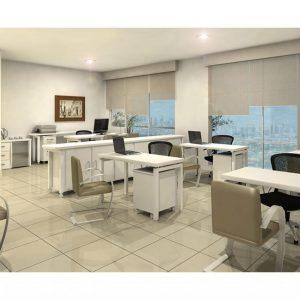 25-fuschini-escritorio-ambientações-arq