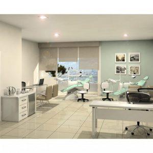 26-fuschini-dentista-ambientações-arq