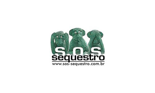 26-sos sequestro-logo-art