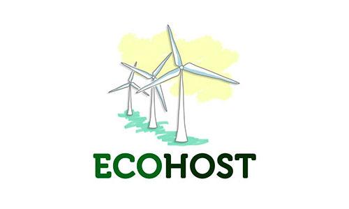 3-ecohost-logo-art