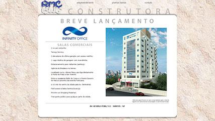 RMC Construtora