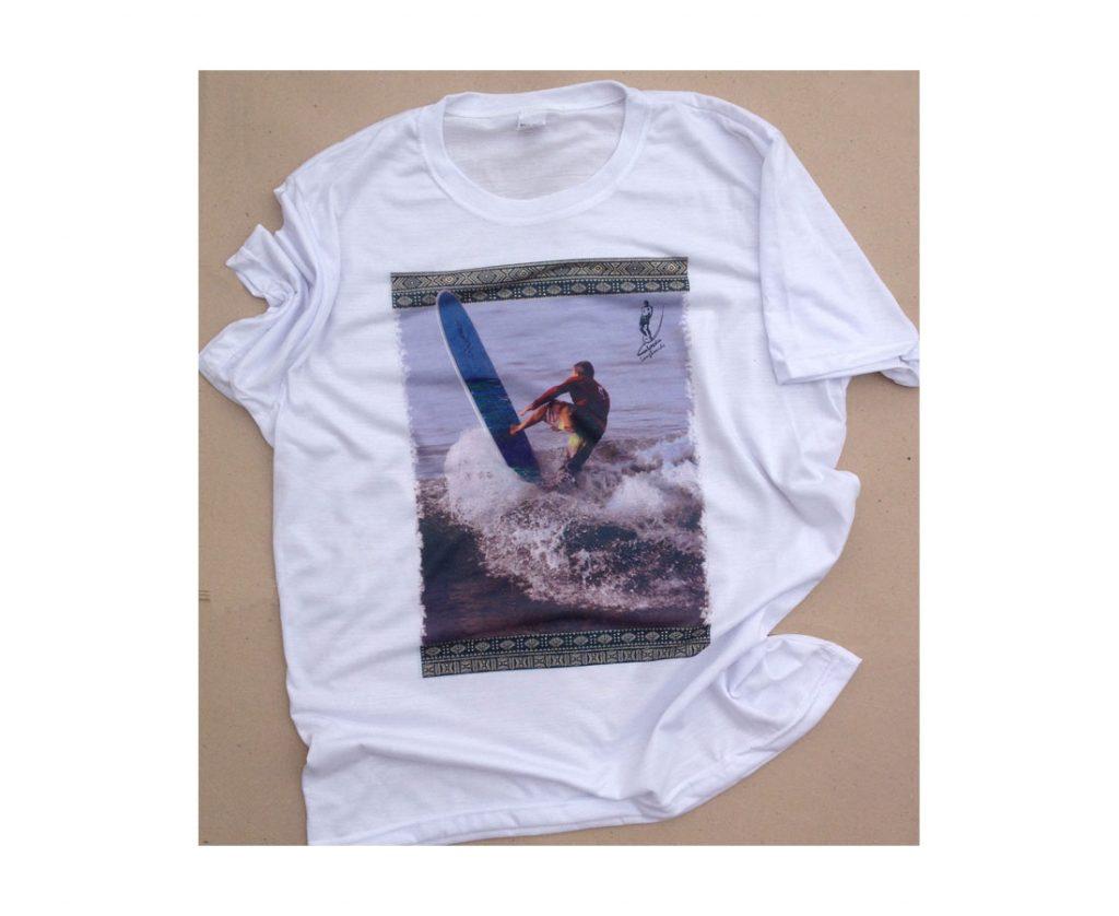 4-camiseta classic-var-art