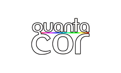 4-quanta cor-logo-art