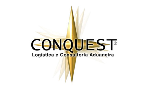 5-conquest-logo-art