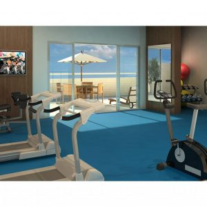 6-palacio-fitness-ambientações-arq