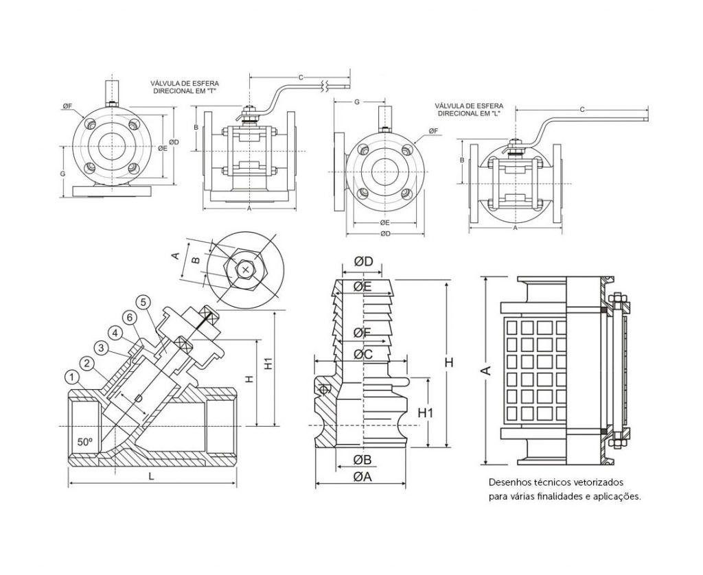 7-vet desenho tecnico-var-art
