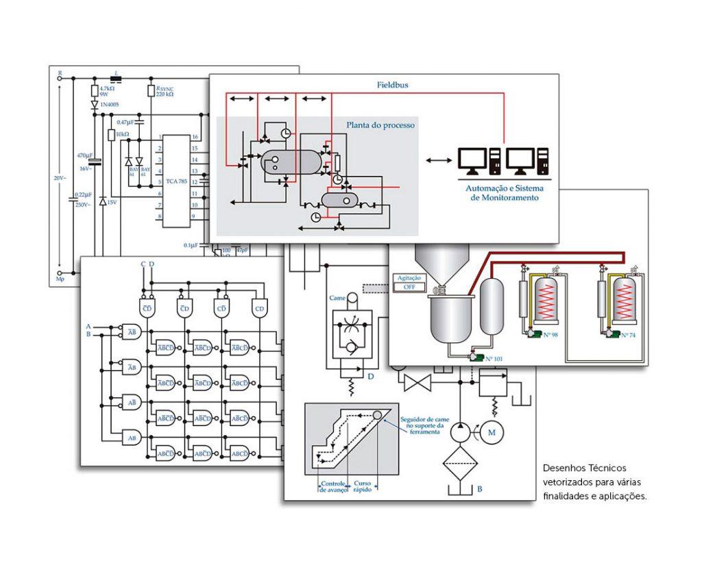 8-vet desenho tecnico-var-art