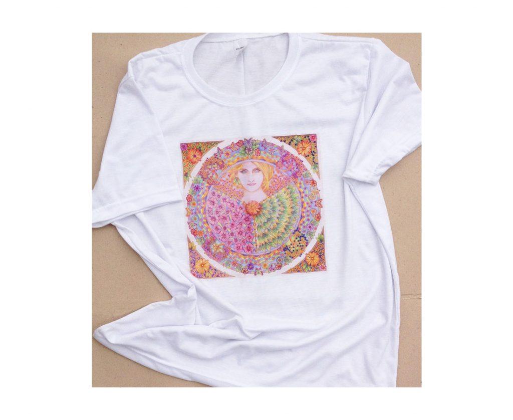 9-camiseta quanta cor-var-art