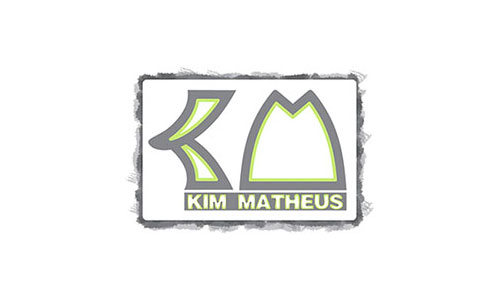 9-kim matheus-logo-art