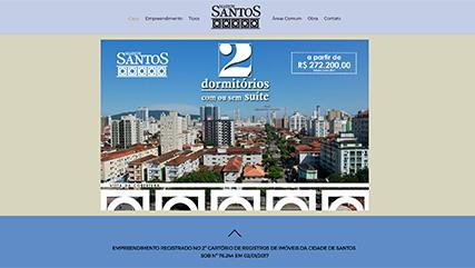 Maison Santos