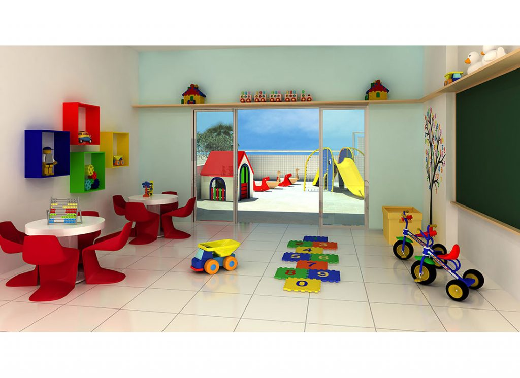 9-palacio-brinquedoteca-ambientações-arq